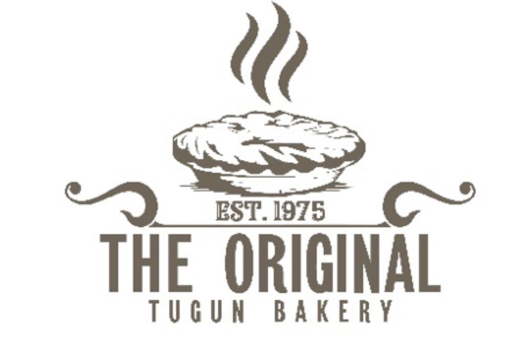 The Original Tugun Bakery